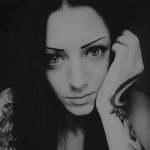 Nataliya Silver
